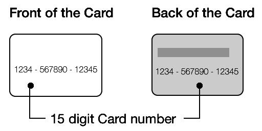Americanexpress Com Reward >> American Express Confirm And Set Up Your Card