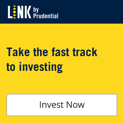 Your Nest Egg: How to Max It Out   Prudential Financial