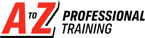 A to Z Professional Training