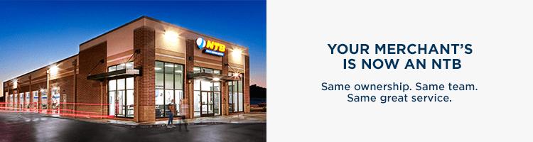 Merchants Tire Near Me >> Ntb Store Locator Search