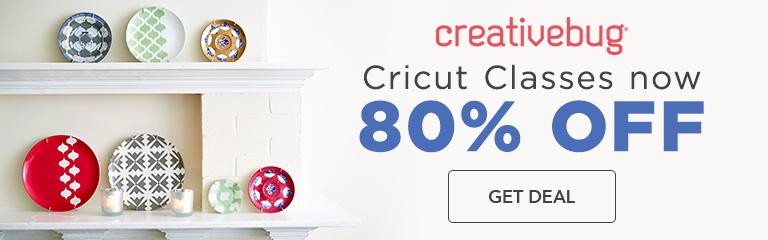 Cricut Maker | JOANN