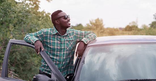 Rent A Car Deals On Rental Cars Trucks Vans Thrifty